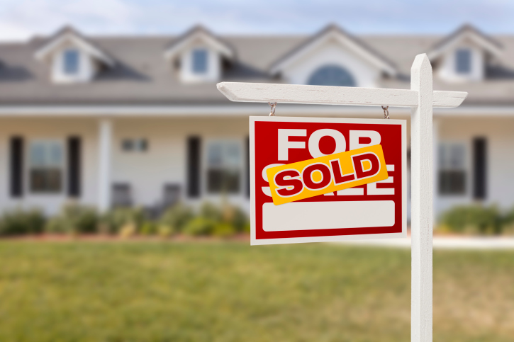 Sellers, Beware: Five Reasons You Might Not Get Top Dollar when You Sell Your Home (And How to Avoid Them)