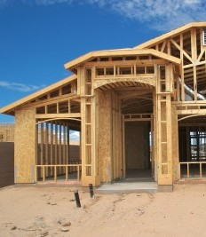 Home Builder Confidence Jumps By Widest Margin Since 2002