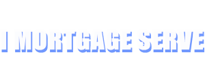 I Mortgage Serve Blog