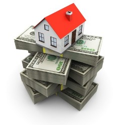 Owning Real Estate Can Be A Smart Financial Move